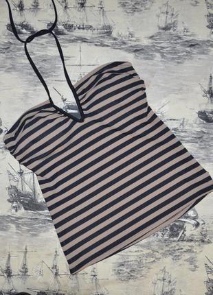 Топ от купальника размер 38b
