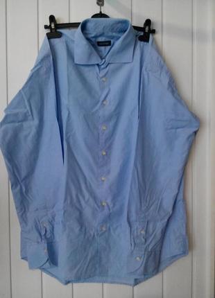 Мужская класическая рубашка