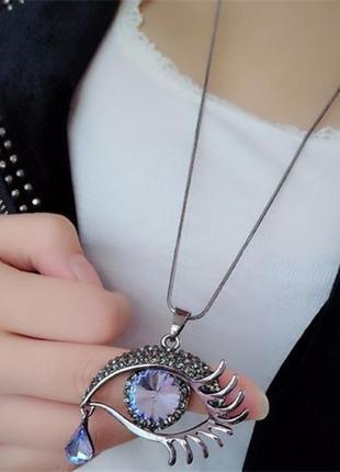 32.бижутерия, колье, ожерелье.