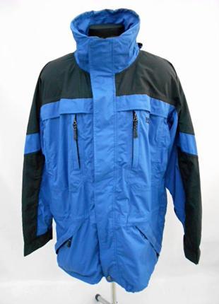Куртка мужская vittorio rossi
