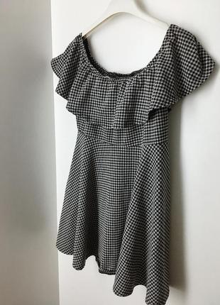 51c056e1dee Осенние платья Boohoo 2019 - купить недорого вещи в интернет ...