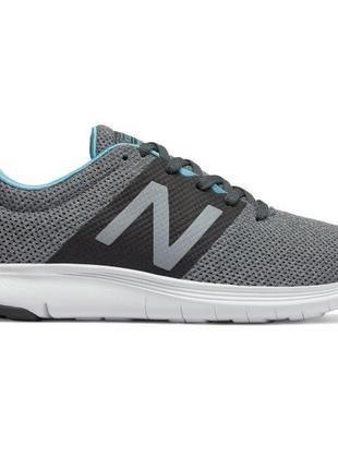 Невагомі кросівки new balance, 23 см.