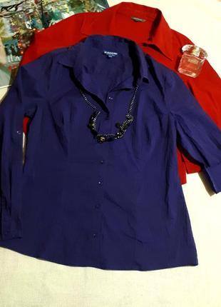 Распродажа! рубашка женская блузка biaggini