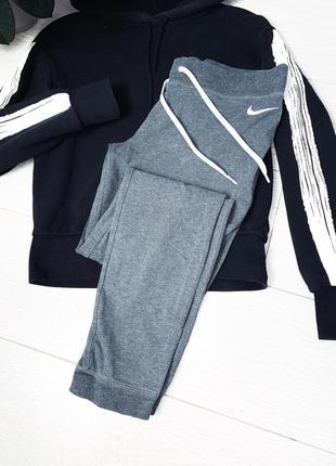 Серие спортивние штани nike