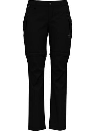 Треккинговые штаны