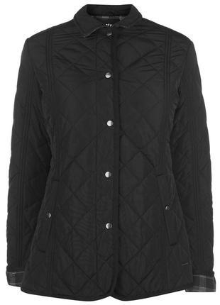 Firetrap женская куртка/демисезонная женская куртка/весенняя женская куртка