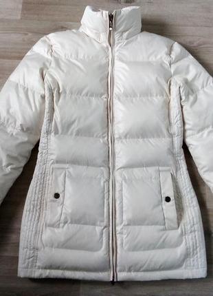 Куртка, курточка тёплая, пуховик, пальто/