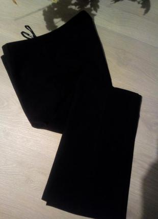 Брендовые брюки6 фото