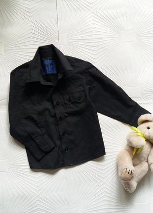 Отличная рубашка rebel