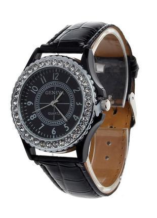26 наручные часы