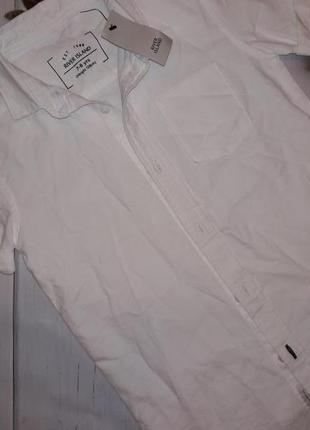 Рубашка нова