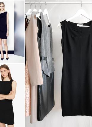 bfdcab90322 Короткие платья Mango в Полтаве 2019 - купить по доступным ценам ...
