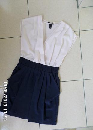 H&m плаття 8\s