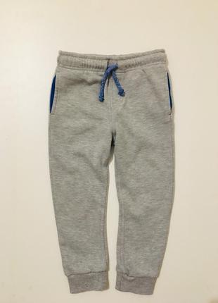 Отличные спортивные брюки