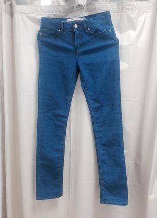 Новые джинсы &other stories