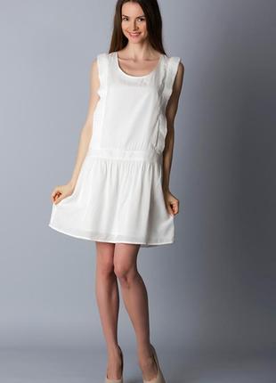 Платье good look размер m/l