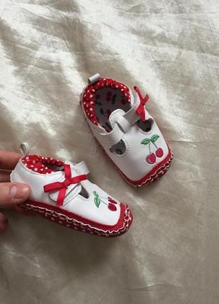 Сандали босоножки туфли