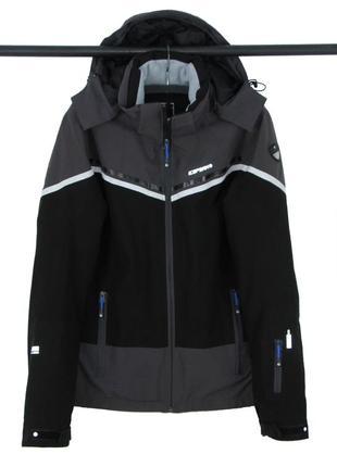 Мужская куртка icepeak