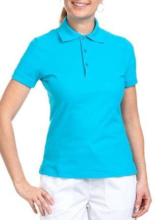 Поло футболка тениска испания размеры 100%