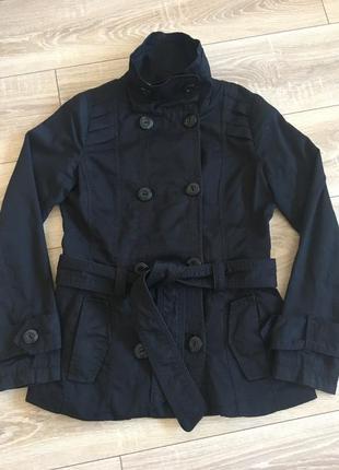 Уценка! куртка под джинс, пиджак от vero moda