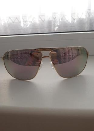 Сонцезахисні окуляри vonzipper