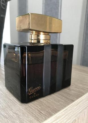 Gucci By Gucci 75ml Gucci цена 800 грн 20576437 купить по