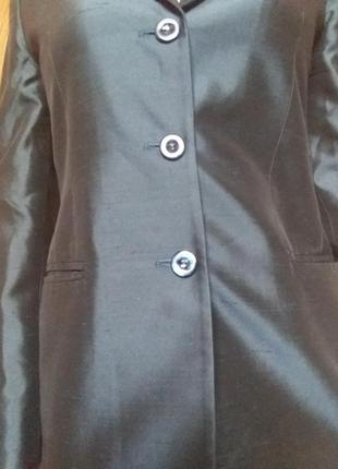 Стильный пиджак мarella7 фото