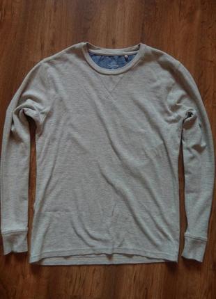 Пуловер industrialize