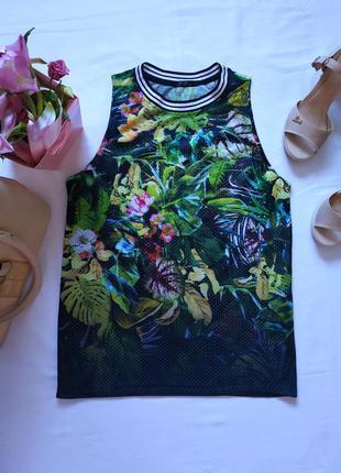Красива блузка bershka
