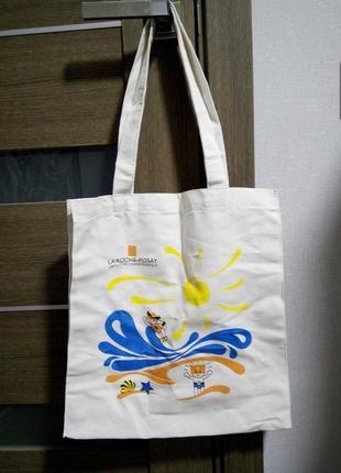 132df92ba60b Сумки пляжные, женские 2019 - купить недорого вещи в интернет ...