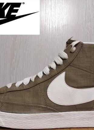 Мужские кроссовки 44 размер 2019 - купить недорого мужские вещи в ... 45ee75a5642d8