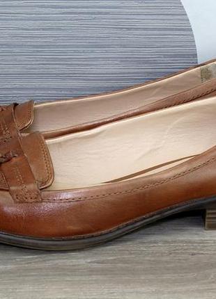 Туфли footglove.