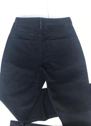 Женские штаны джинсы jacqueline de yong3 фото