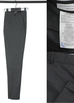 Мужские брюки selected