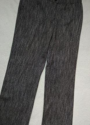 Big sale! новые штаны брюки cecilia classics р.42/xl/50