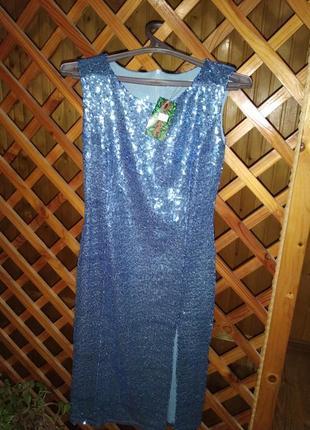 Класне плаття1 фото