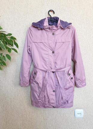 Качественная курточка, куртка, пальто, тренч ветровка r mkids