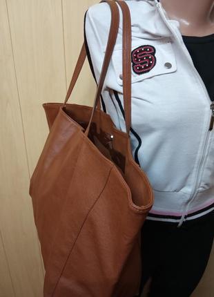 Брендовые,шикарная сумка,покупочная сумка,дорожная,от американского бренда h&m
