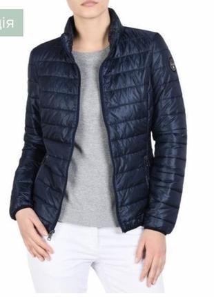 Идеальная куртка napapijri!🤩