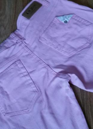 Класні літні джинсики від km jeans