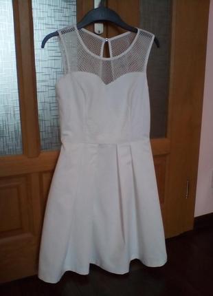Женское платье свадьба плаття нарядне супер