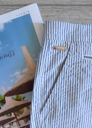 22 р-ра классные шорты, премиум-коллекция от m&s3 фото