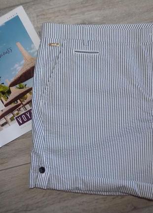 22 р-ра классные шорты, премиум-коллекция от m&s7 фото