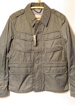 Мужские куртки больших размеров 2019 - купить недорого мужские вещи ... 193fd4e87f91a
