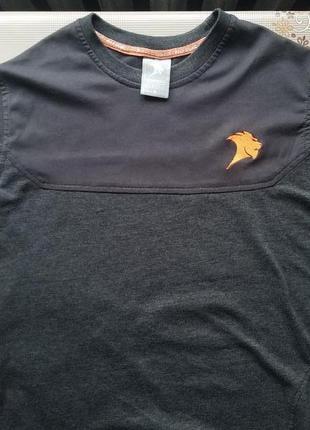 Отличная футболка от бренда probrowear