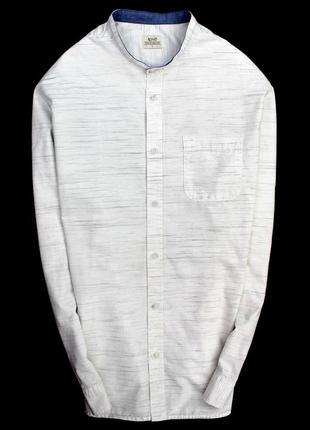 Рубашка acw85