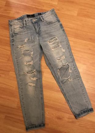 Мом джинс , mom fit