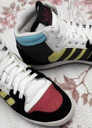 Nike кроссовки красовки хайтопы кросівки хайтопи ботинки найк Nike ... 7590ebc7c727d