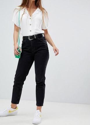 Женские джинсы 2019 - купить модные джинсы недорого в интернет ... 4c2d0364fa978