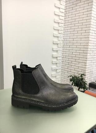 Челси, ботинки демисезонные, короткие ботинки, сапоги,полуботинки
